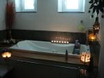 Casa semindipendente a Vezzano Ligure (3/5)
