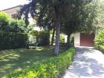 Villa singola a Forte dei Marmi (3/5)