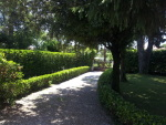 Villa singola a Forte dei Marmi (4/5)