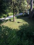 Villa singola a Forte dei Marmi (5/5)