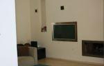 Casa semindipendente a Carrara (1/5)