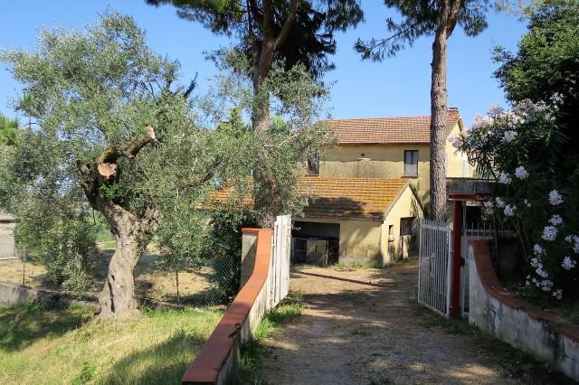 rif.EL671 - Casa Cavalli