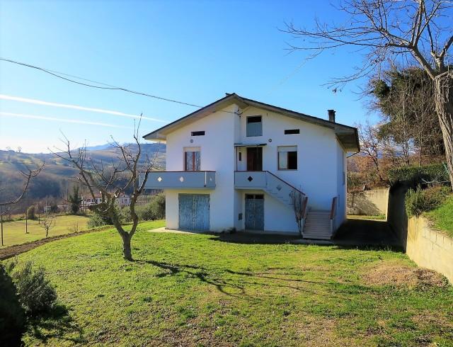 rif.EL688 - Casa Rolando