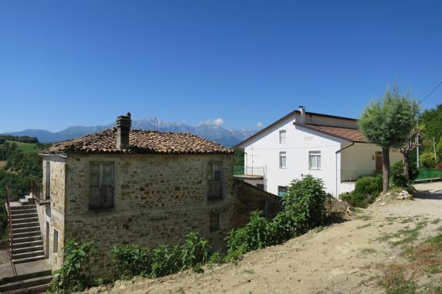 rif.EL699- Casa Poggio