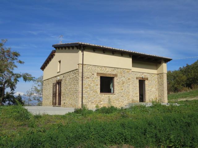 rif.EL701 - Casa Cacciafumo