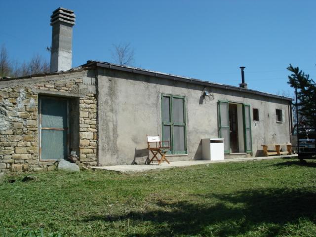 rif.EL698 - Casa Fiorita