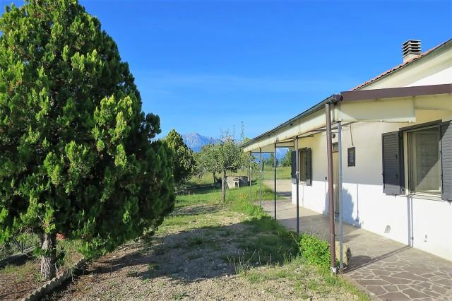 rif.EL726 - Casa Michele