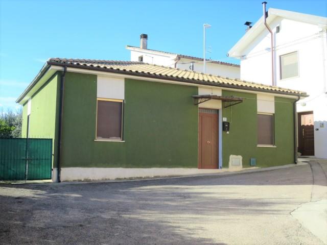 rif.EL743 - Casa