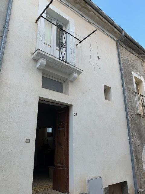rif.AR456 Casa Terme
