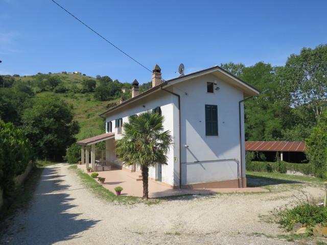 rif.EL764 Casa Florio