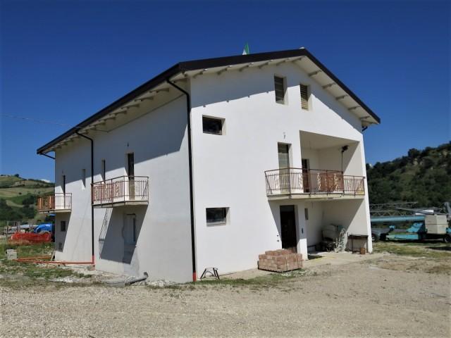 rif.EL767 - Casa Nocciolo