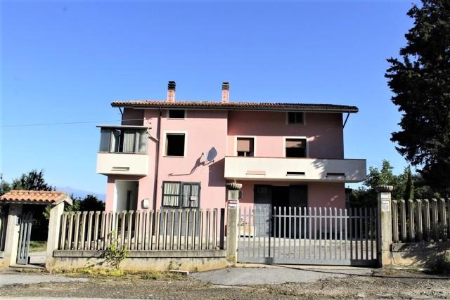 rif.EL769 - Casa Bacucco