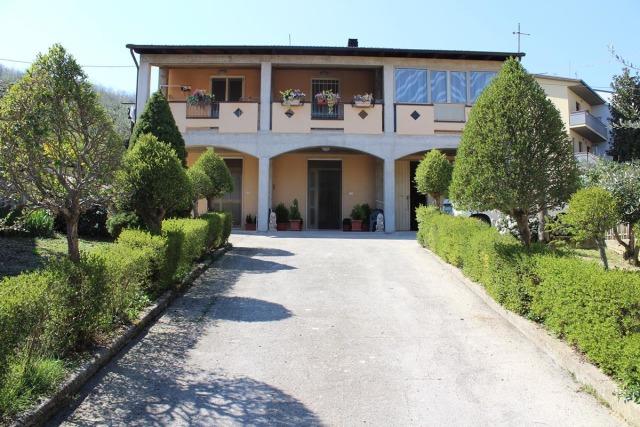 rif.EL790 Casa Bettina