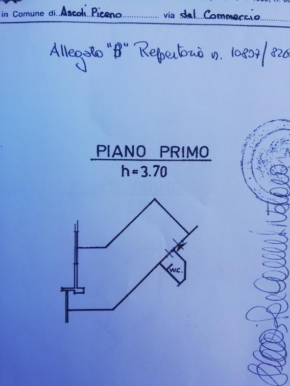 rif.AP1134