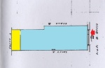 planimetria negozio Viale Bovio VITO 001 (2).jpg