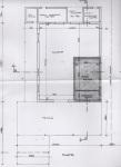 Stato di fatto capannone Vitileia 001.jpg