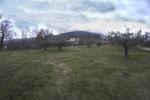 Terreno Turrivalignani-9.jpg