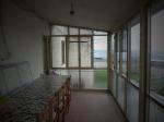 03 veranda/ingresso