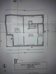 plan_p1.jpg