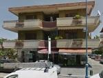 Immagine Google Maps corso Umberto, 495.jpg