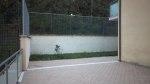 06 terrazzo-giardino.jpg