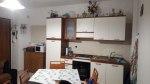 09 cucina.jpg