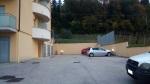 15 parcheggio.jpg