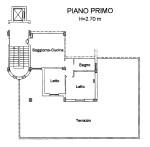 plan appartamento.jpg