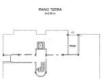 plan garage.jpg