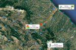 Distanza da mare-montagna - Alanno.JPG