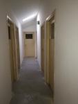 Soffitta corridoio.jpg