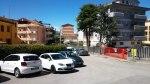 piazzale 2.jpg