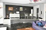 villa via sangro 002.jpg