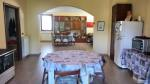 cucina+soggiorno