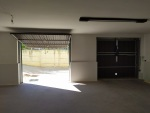 garages comunicanti