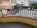 balconcino con zanzariera.jpg