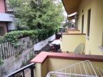 esterno da balcone.jpg
