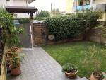 giardino bis.jpg