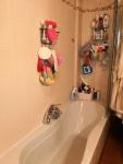 vasca bagno.jpg