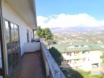 balcone soggiorno