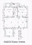 Rosma piano terra services,  plan details.jpg