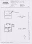 Planimetria casa D'Alesio 01 001.jpg
