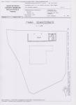 Planimetria Casa D'Alesio 02 001.jpg