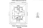 Planimetria Montemonaco_page-0001.jpg