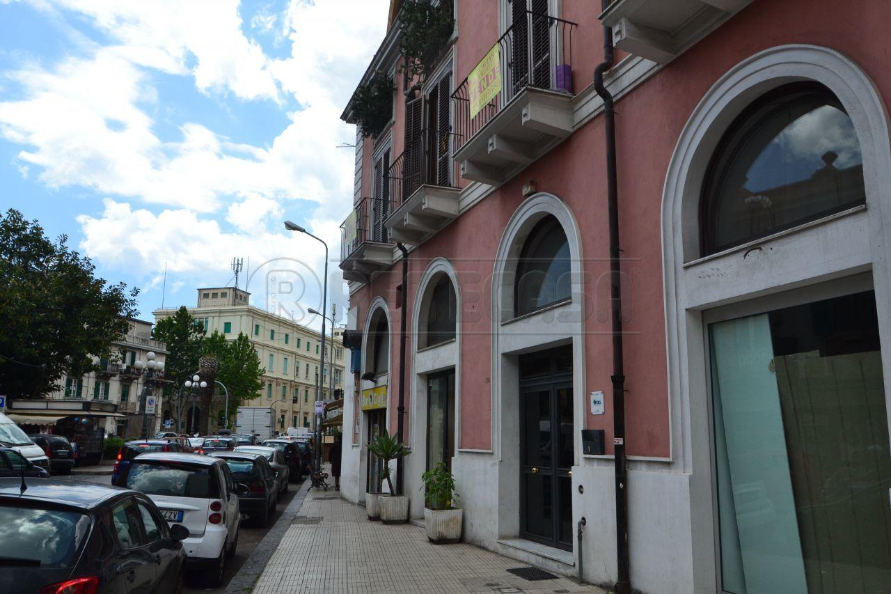 Magazzino in vendita a Messina, 1 locali, prezzo € 20.000 | Cambiocasa.it