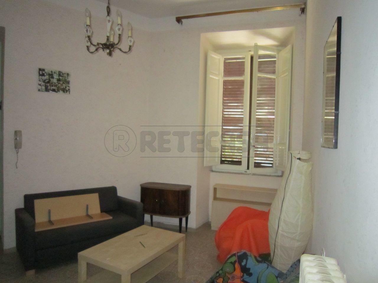 Appartamento in affitto a Siena, 5 locali, prezzo € 350 | Cambio Casa.it