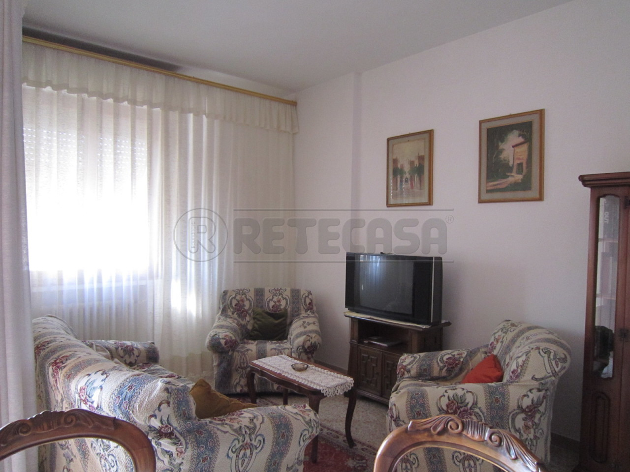 Appartamento in affitto a Siena, 4 locali, prezzo € 750 | Cambio Casa.it