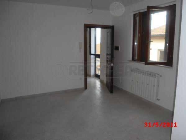 Appartamento in vendita a Casole d'Elsa, 3 locali, prezzo € 175.000 | Cambio Casa.it