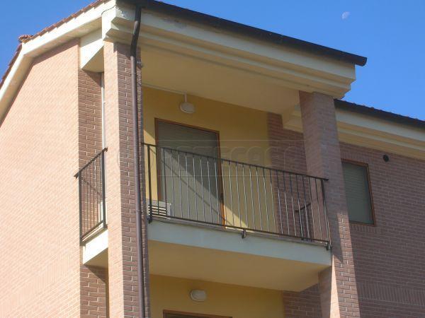 Appartamento in vendita a Castelnuovo Berardenga, 3 locali, prezzo € 278.000   Cambio Casa.it