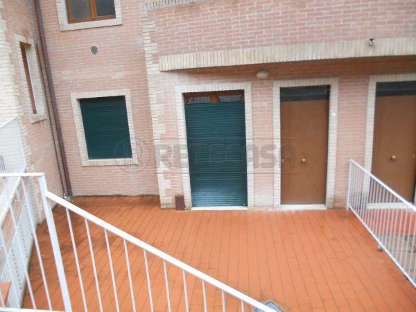 Appartamento in vendita a Monticiano, 1 locali, prezzo € 120.000   Cambio Casa.it